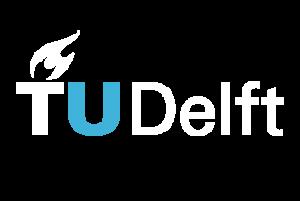 TU_Delft